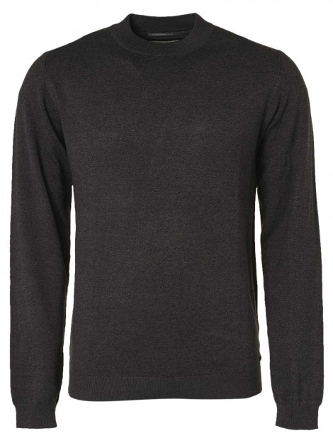 Pullover Crewneck 2 Color | Expresswear.nl
