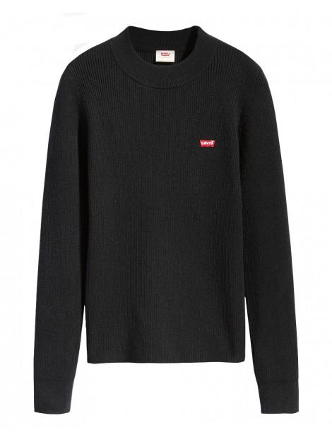Levi's Sweatshirt 21967-0001 Levi`s Sweatshirt 21967-0001 large