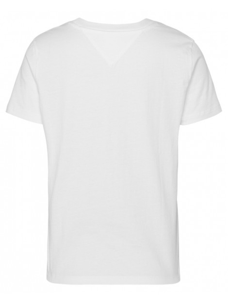 Tommy Hilfiger T-shirt chest mountain tee Tommy Hilfiger T-shirt CHEST MOUNTAIN TEE large