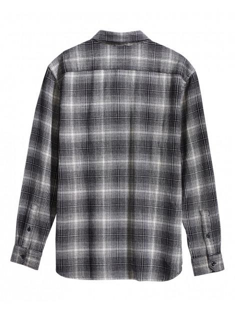 Levi's Overhemd 19573/0127 Levi`s Overhemd 19573/0127 large