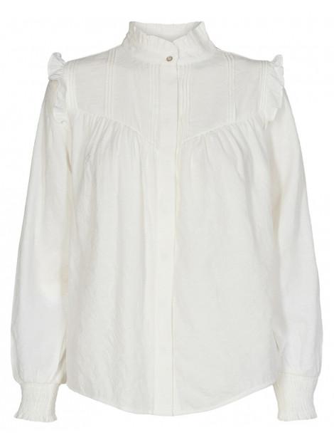 Co'Couture Blouse mason 95421 Co'couture Blouse MASON 95421 large