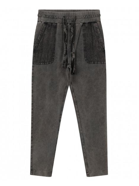 10 Days Pantalon 20-008-0203 10Days Pantalon 20-008-0203 large