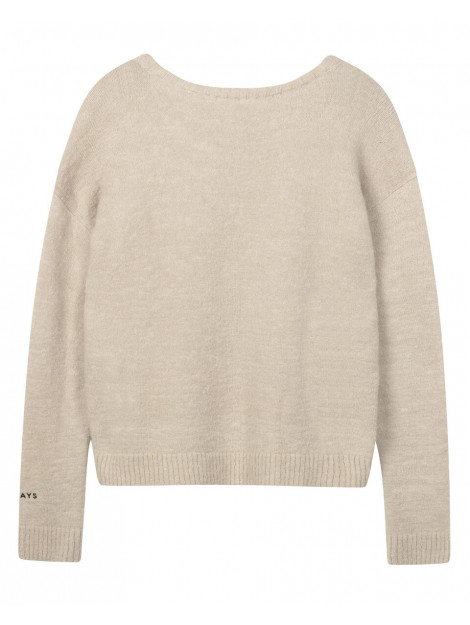 10 Days Pullover 20-617-0203 10Days Pullover 20-617-0203 large
