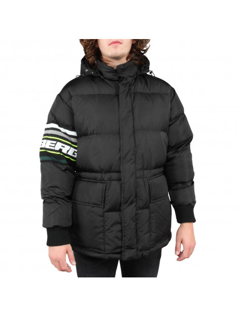 Iceberg Down jacket down-jacket-1601520265-5726 large