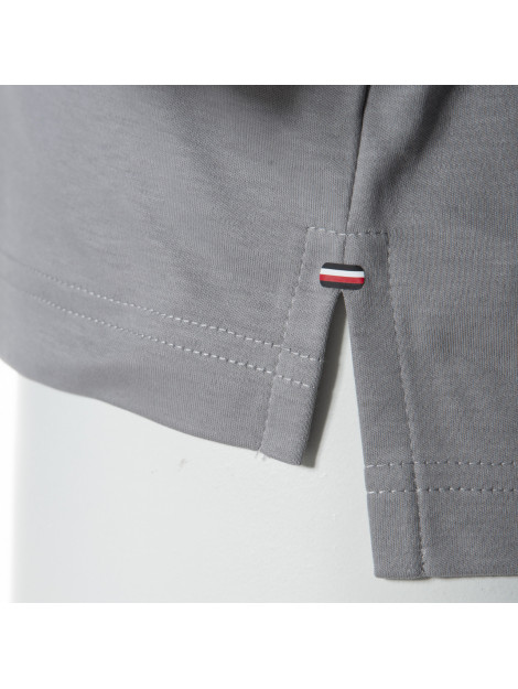Tommy Hilfiger Polo met korte mouwen MW0MW12854 large