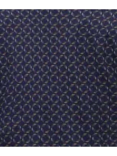 Tony Backer E overhemden slim fit 3076 large