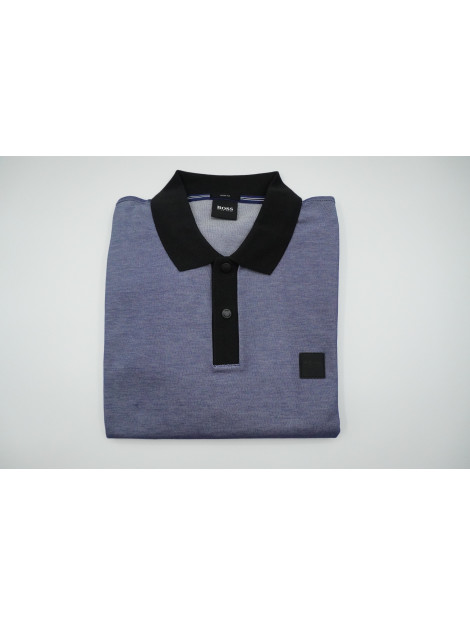 Hugo Boss Polo 51015594 large