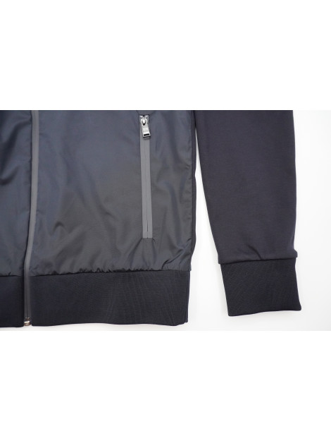 Hugo Boss Vest 51015180 large