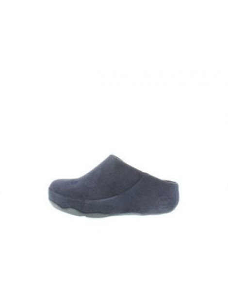 FitFlop Gogh moc 317-097 large