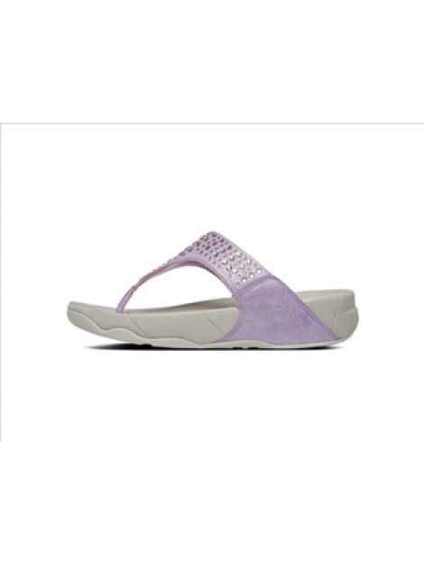 FitFlop Novy A63-340 large