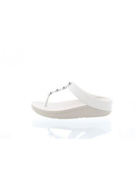 FitFlop Rola leather B87/194 large