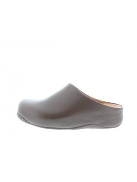 FitFlop Shuv leather 268/557 large
