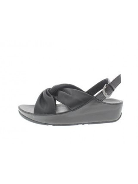 FitFlop Twiss V14/001 large