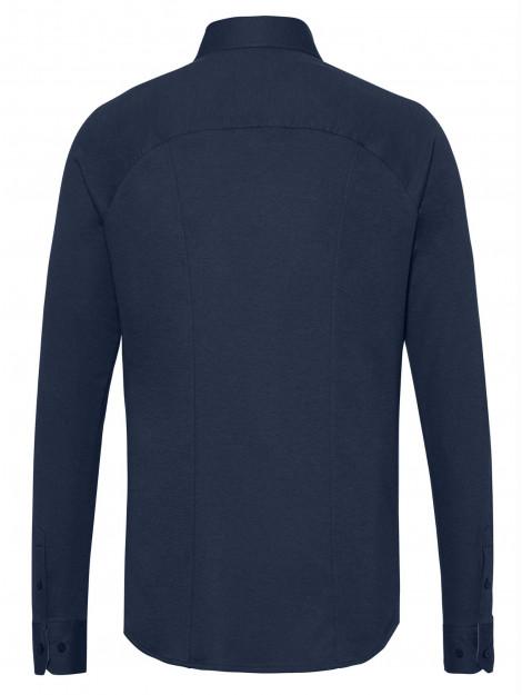Desoto Overhemd new hai 97007/512 large