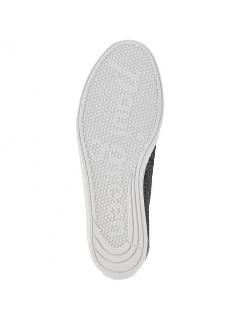 Paul Green 4449 Sneakers Blauw 4449 large
