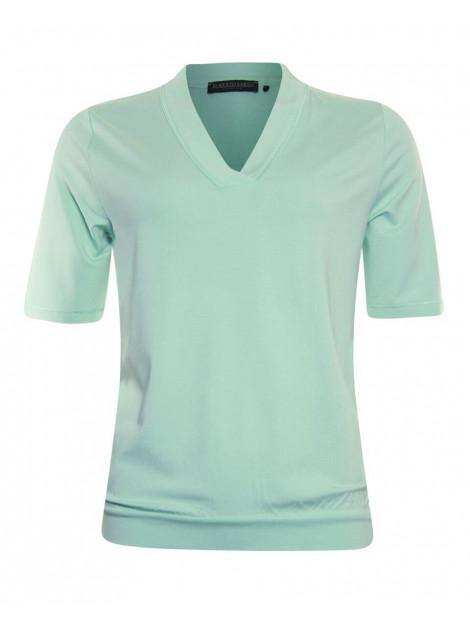 Roberto Sarto T-shirt 111113 Roberto Sarto T-shirt 111113 large