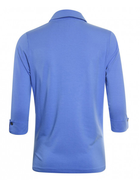 Roberto Sarto T-shirt 111115 Roberto Sarto Polo 111115 large