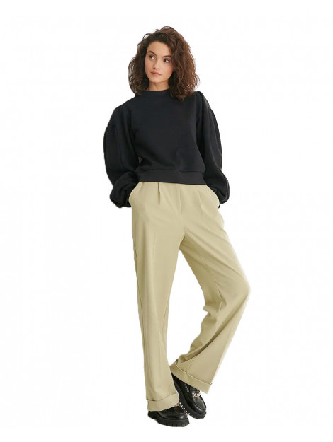 NA-KD Sweatshirt 1660-000242 NA-KD Sweatshirt 1660-000242 large