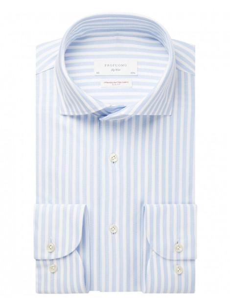 Profuomo Dress hemd ppsh1c1052 Profuomo Dress hemd PPSH1C1052 large