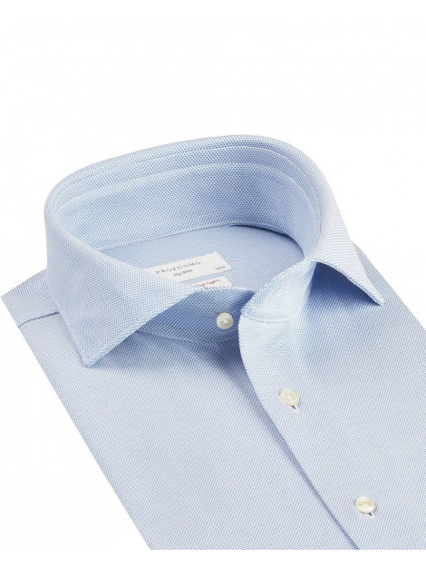 Profuomo Dress hemd ppsh1c1058 Profuomo Dress hemd PPSH1C1058 large