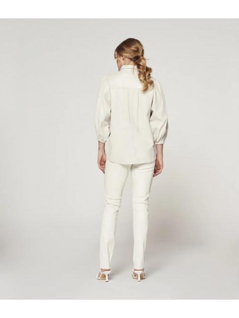 Ibana Tirzah blouse Tirzah Blouse Wit large