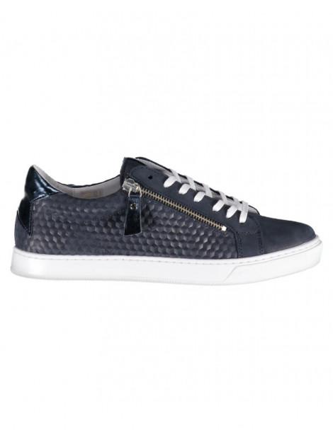 SPM Sneaker satander sneaker navy 61806629-4S0-06-13013-04173 large