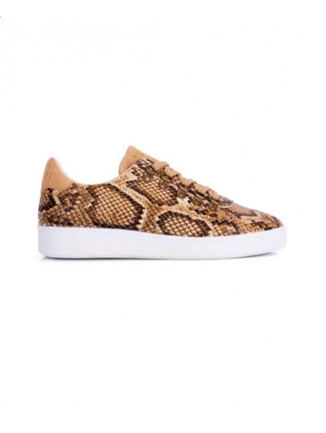 Cruyff 6281163511 Sneakers Beige 6281163511 large