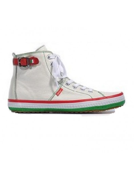 Wolky sneaker 1225 912 large