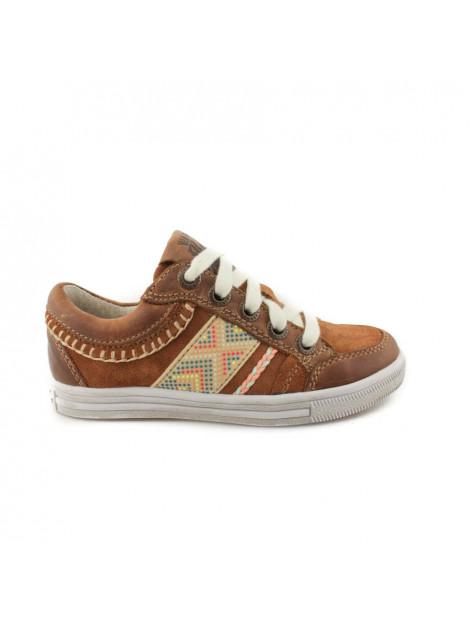 Braqeez Sneakers 417166 large