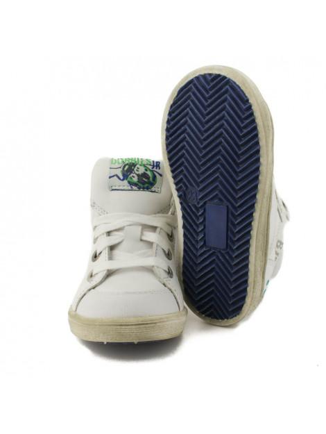 Bunnies Jr. Sneakers 217322 large