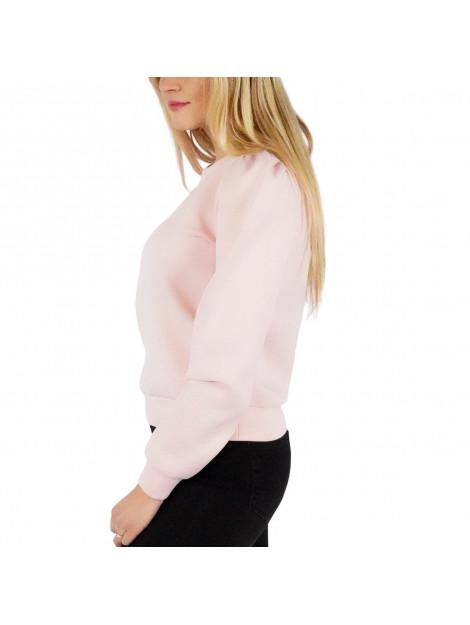 Guess Amelia fleece amelia-fleece-1615000483-4913 large