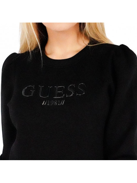 Guess Amelia fleece amelia-fleece-1615000483-5456 large
