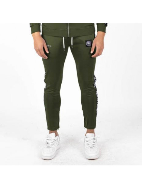 Quotrell General pants general-pants large