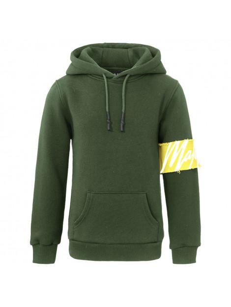 Malelions Mj captain hoodie mj-captain-hoodie-1615691496-7277 large