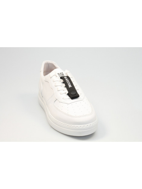 Blackstone VG46 Sneakers Wit VG46 large