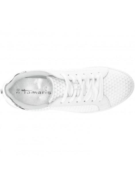 Tamaris Sneaker 23750 large