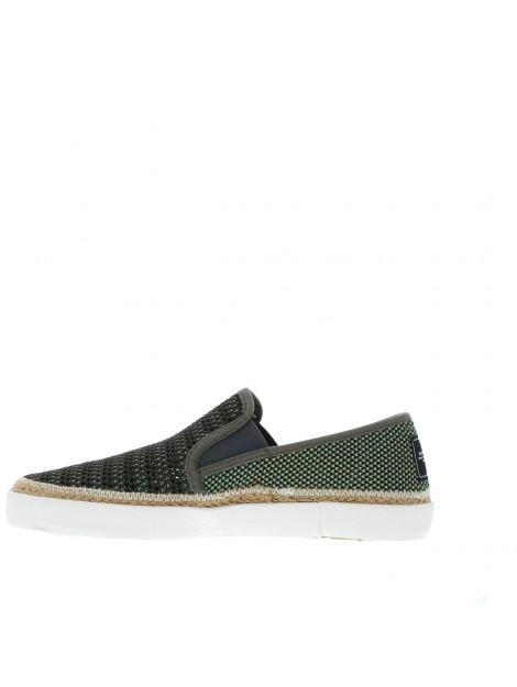 Scotch & Soda Instapschoenen 105029 105029 large