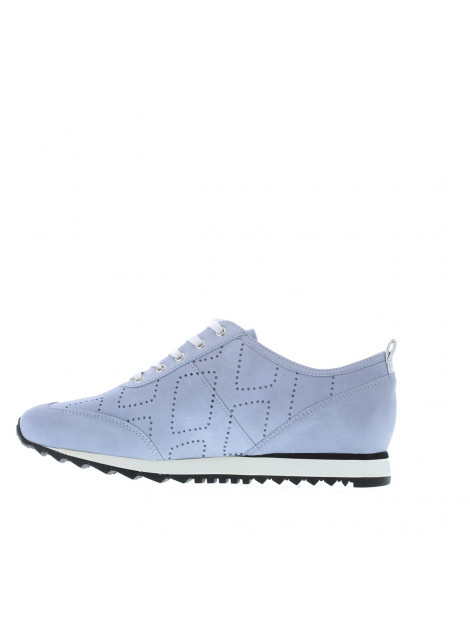 Hassia Sneakers 105143 105143 large