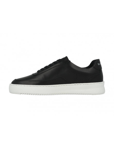 Filling Pieces Filling pieces mondo 2.0 ripple nappa 322 large
