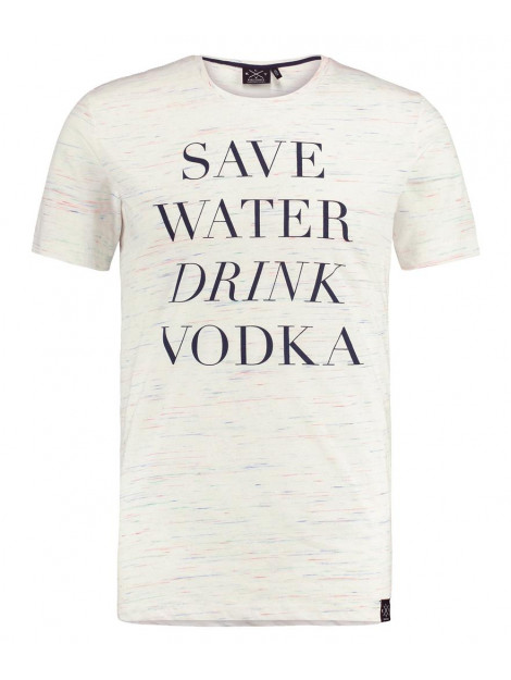 Kultivate ts Vodka  1701020270 large