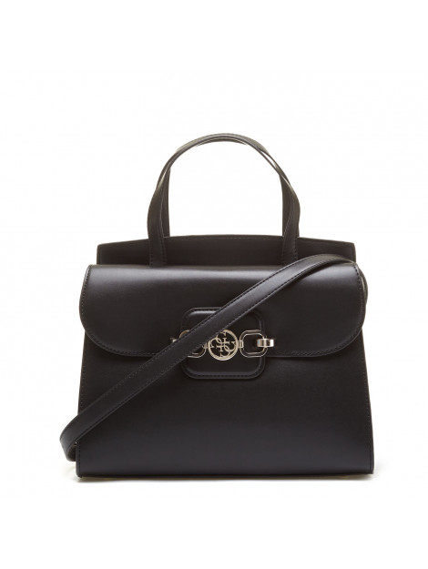 Guess Hensely HWVG81-13060 large