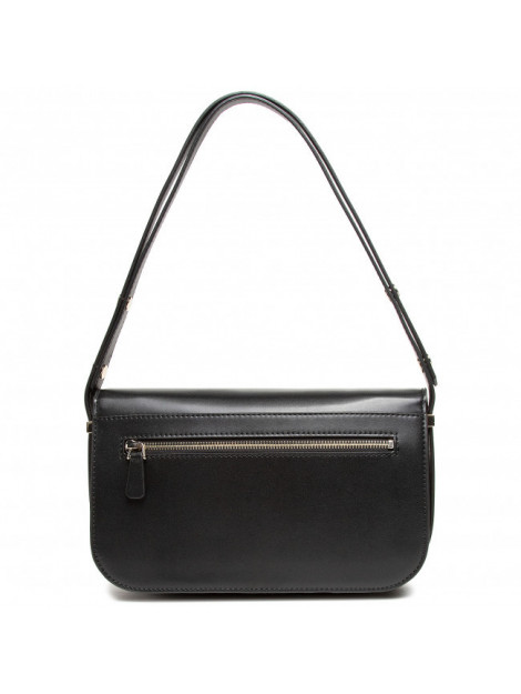 Guess Convertible hensely HWVG81-13210 large