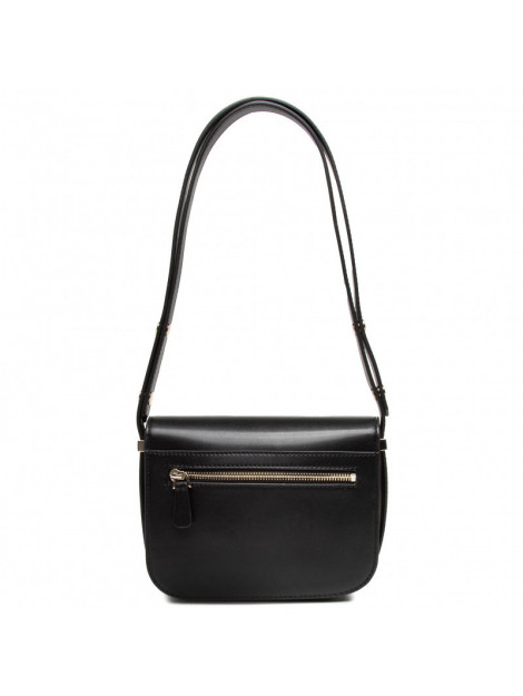Guess Mini hensely HWVG81-13780 large