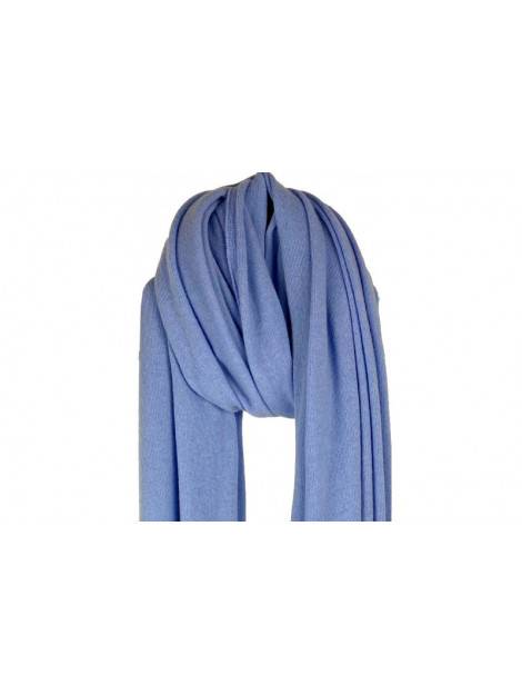 Sjaalmania Travel light wrap sjaals  large