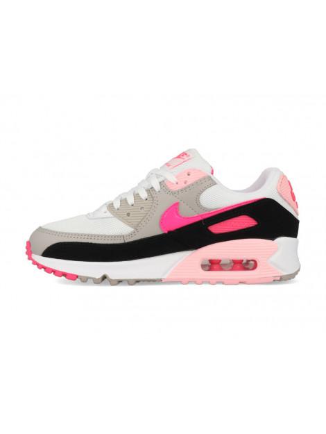 Nike Air max 90 dm3051-100 DM3051 large