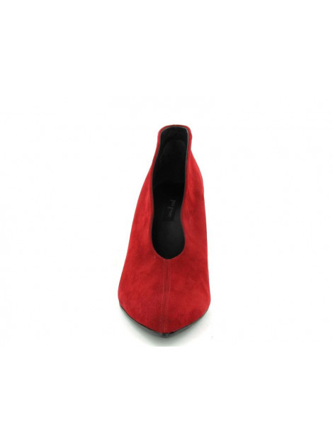 Paul Green 9437 Pumps Rood 9437 large