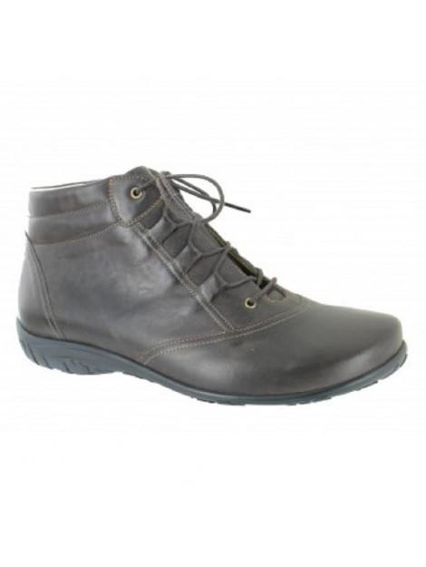 Durea 9469 138 Comfort Schoenen Zwart 9469 138 large
