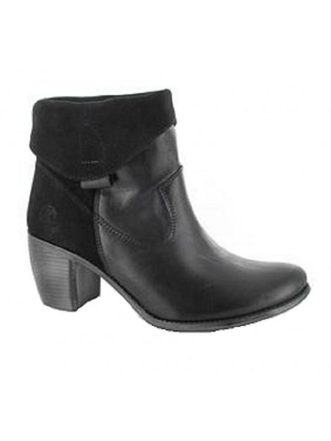 Only A Shoes enkelllaars Nanda Nanda 6 2220 large