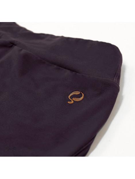 Q1905 Q skirt wenen night shade QWR-2007-13 large