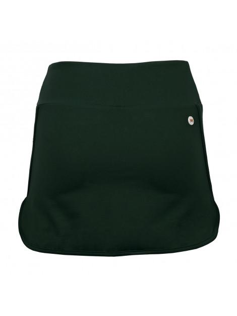 Q1905 Q skirt wenen pine grove QWR-2007-10 large